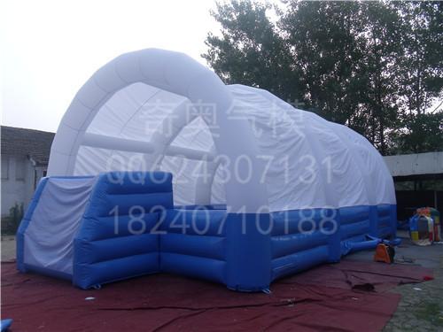充气帐篷1.png