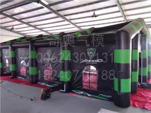 充气帐篷7.png