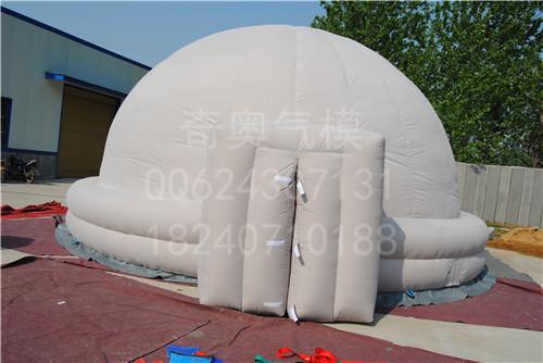 大型充气帐篷1.png