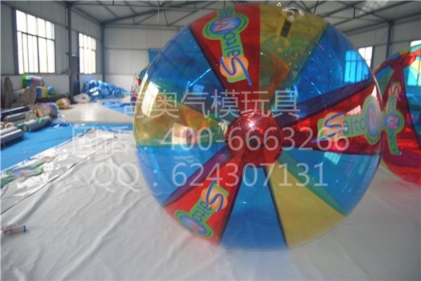 郑州支架水池水上乐园.jpg